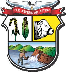 Prefeitura fará audiência pública  para discutir o PPA e a LDO