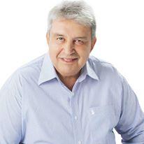 Prefeito Humberto Bolinha inicia buscando novos investimentos para o município de Guiratinga