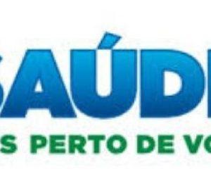 Hospital do Câncer de Cuiabá Estará Realizando procedimentos Oncológicos  dia 29 em Guiratinga.
