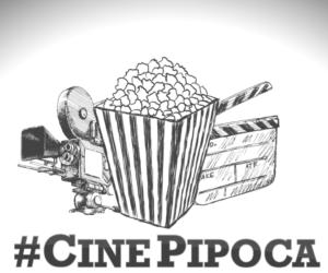Projeto Cine Pipoca realizou mais uma edição