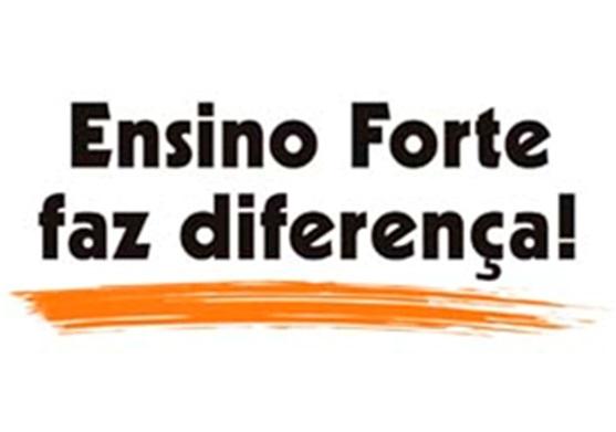 A licitação para o Transporte Escolar dos Estudantes da Zona Rural de Guiratinga