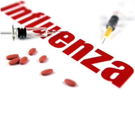 Dia 13 de maio será o dia D contra a Gripe Influenza