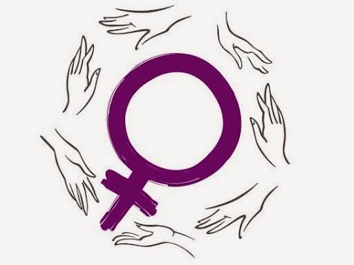 Conferência Municipal da Mulher será realizada no próximo dia 20