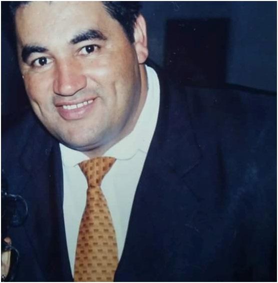 Indicações do Vereador Pereira