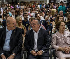 """""""Pró-Família"""" deve começar a funcionar em Junho."""