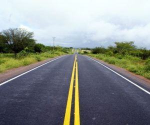 Pedro Taques virá á Guiratinga para lançamento de pavimentação até Tesouro.