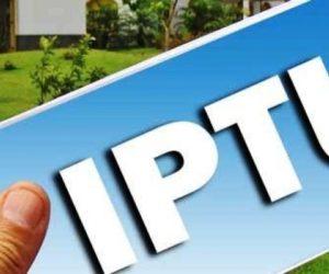 Quem Ama Guiratinga Paga seu IPTU