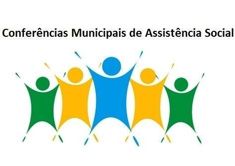 Guiratinga realizou a 8º Oitava Conferência Municipal da Assistência Social.