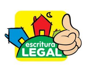 Câmara aprovou projeto que beneficiará moradores das COHABS Serrano e Garça Branca