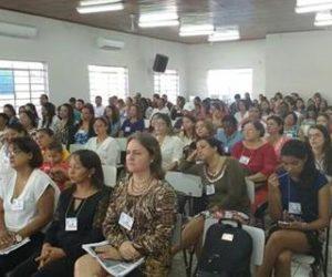 Primeira Conferência Municipal em Vigilância de Saúde