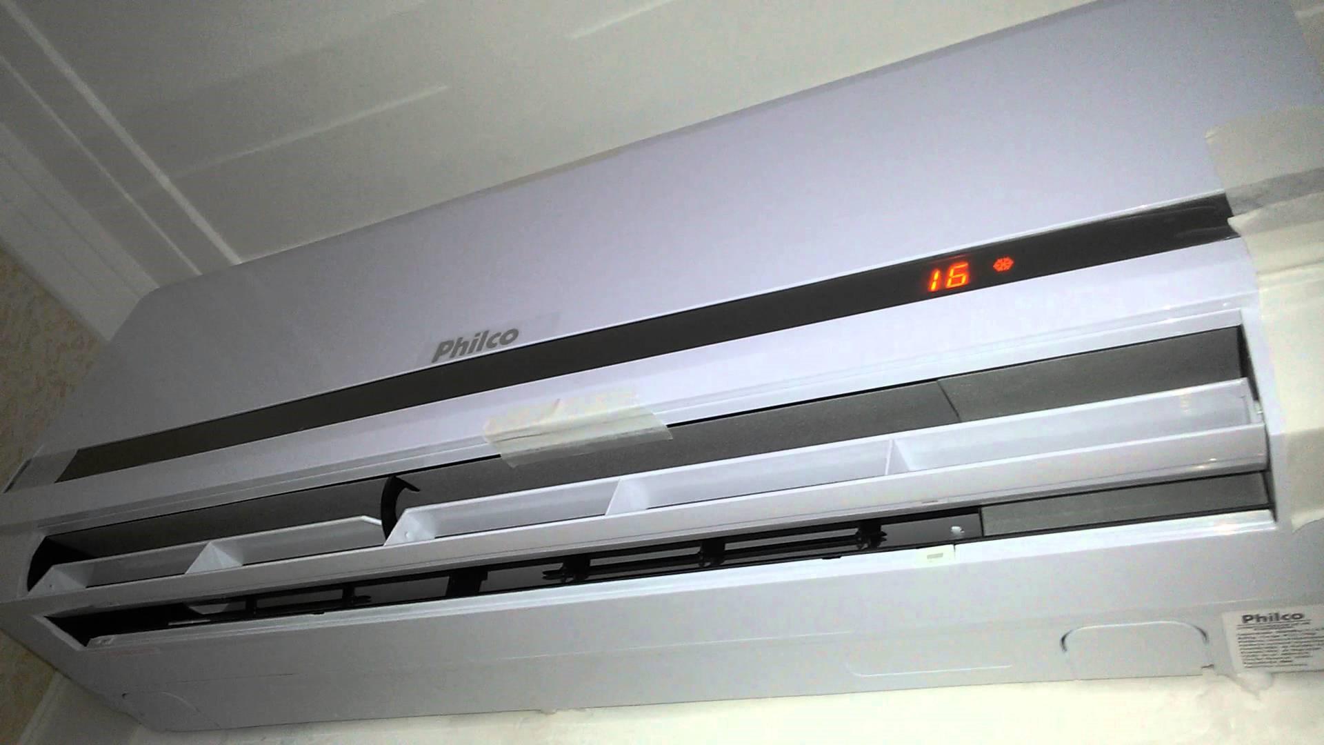 Prefeitura entregou 08 aparelhos de ar condicionado na Escola Municipal Guarda Mirim