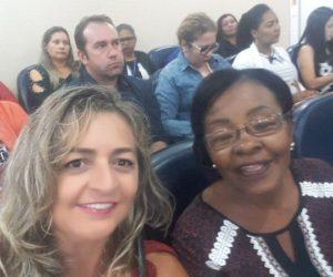 Programa Pró-Família teve inclusão de mais 65 Famílias em Guiratinga