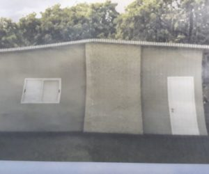 Projeto Eu e Minha Casa Realizando seu Sonho