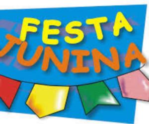 Secretário de Cultura e Turismo anuncia Festa Junina