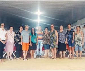 Secretaria de Cultura firmou parceria com o  Grupo Guira Art