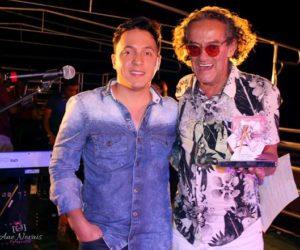 Show de Talentos em Homenagem à Ataide Arcoverde teve aceitação espetacular