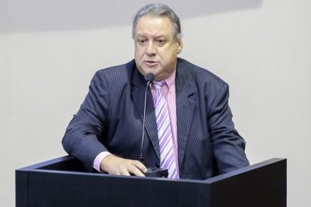Governo Libera 1 Milhão de Reais para reformas de Escolas, Guarda Mirim está inclusa.