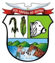 Aposentadorias Especiais da Secretaria Municipal de Educação de Guiratinga-MT
