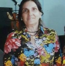 Silvania Pires Retorna ao CRAS à pedido do grupo Conviver