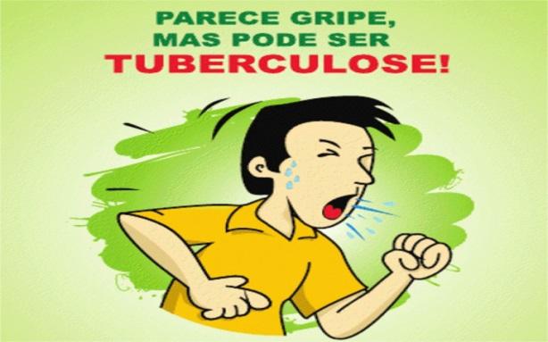 Secretária de Saúde deflagra Campanha contra a Tuberculose