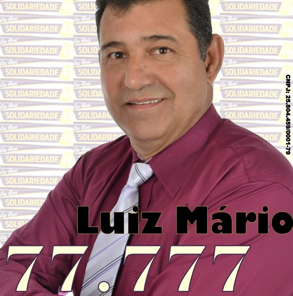 Projeto de Criação do Turfe de autoria do vereador Luiz Mário foi Aprovado