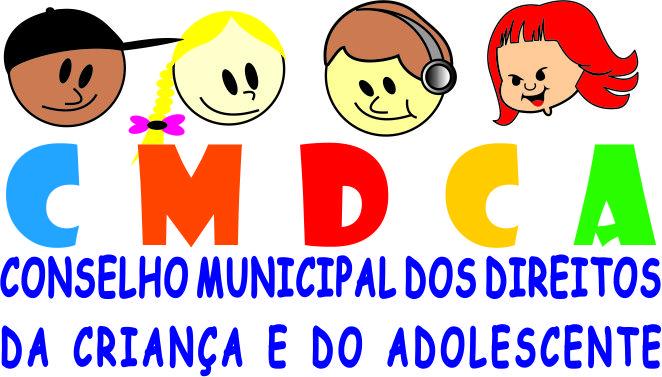 Conselho Municipal dos Direitos da Criança e do Adolescente
