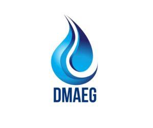 DMAEG realiza reparos na rede de abastecimento de água no Distrito de Vale Rico